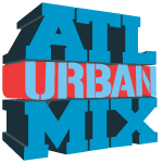 AtlantaUrbanMIx.com